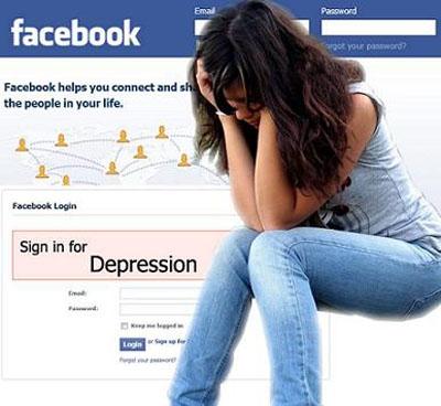 Suýt mất cả tình lẫn tiền vì lả lơi với đàn ông lạ qua Facebook - Ảnh 2