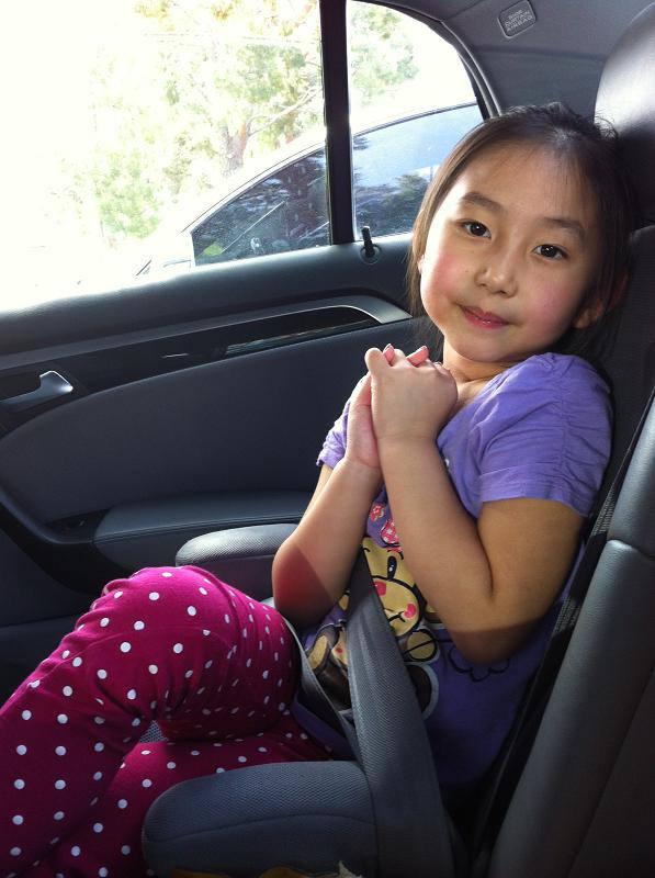 Thám tử Lương Hiền Duy: Con gái tôi luôn hướng về cội nguồn - Ảnh 2