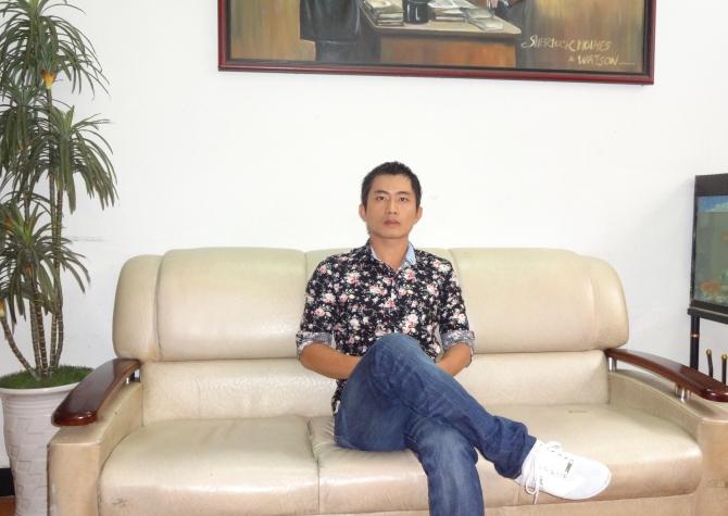 Cha đẻ của ngành thám tử hiện đại tại Việt Nam là ai? - Ảnh 1