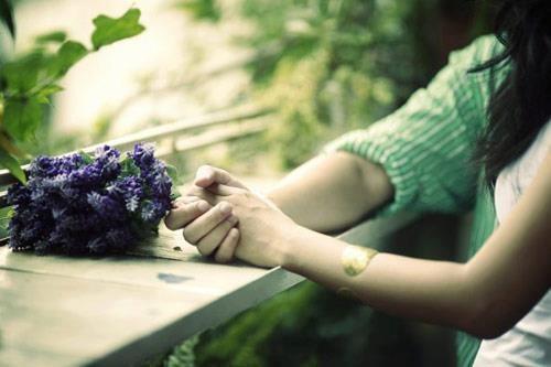 Bi kịch vợ ghen tuông mù quáng với người tình đã mất của chồng - Ảnh 1
