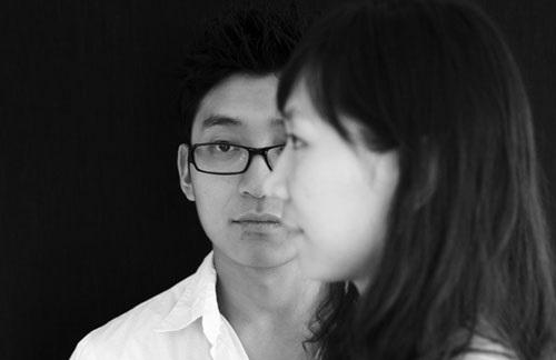 Đau đớn ly hôn khi mới mang bầu vì chồng nặng tình với vợ cũ - Ảnh 1